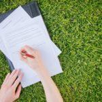 Список документов для приватизации земельного участка, процедура