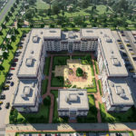 Приватизация земли под многоквартирным домом