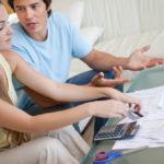 Делится ли дарственная при разводе