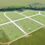 Информация о земельном участке по кадастровому номеру