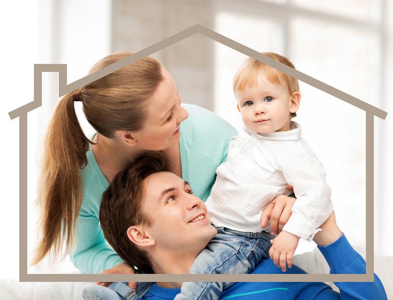 Приватизация квартиры с несовершеннолетними детьми: правила