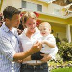 Процедура регистрации ребенка по месту его жительства