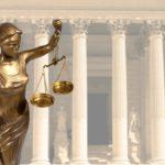 Приватизация служебного жилья: документы, судебная практика