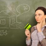 Когда можно продать квартиру после дарения: через сколько, можно ли