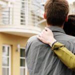 Приватизированная квартира не является совместно нажитым имуществом