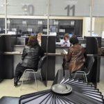 Где сделать временную регистрацию: можно ли в МФЦ, порядок