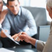 Правила заключения договора дарения между супругами