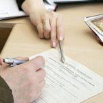 Можно ли оформить договор дарения без нотариуса в 2017 году