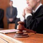 Порядок, условия и особенности приватизации через суд