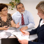 Составление договора дарения: как правильно оформить дарственную