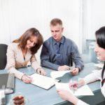 Есть ли неоходимость в оформлении согласия супруга на дарение квартиры