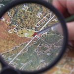 Как и где получить информацию о кадастровой стоимости земельного участка