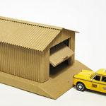Порядок и особенности приватизации земельного участка под гаражом в гаражном кооперативе