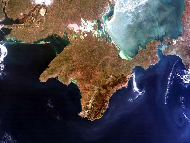 Приватизация земли в Крыму: какие документы нужны, организация