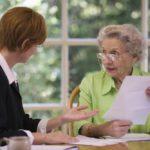 Регистрация договора дарения: процедура, сроки