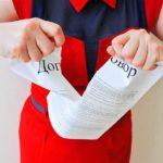 Можно ли отозвать дарственную на квартиру при жизни дарителя