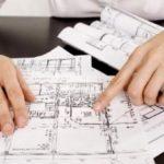 Приватизация имущества: этапы, документы, сроки