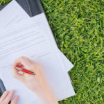 Порядок, условия и правила приватизации земельного участка в садоводстве