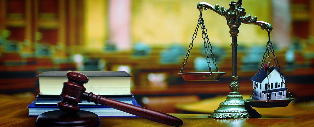Иск о признании права собственности в порядке приватизации на квартиру