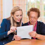 Как составить договор дарения: как написать дарственную