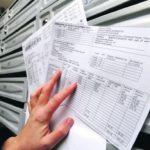 Можно ли провести приватизацию квартиры с долгами по коммунальным платежам?