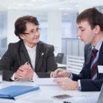 Каковы существенные условия договора дарения, без которых невозможно заключить сделку