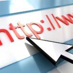 Как можно записаться на прием в кадастровую палату через интернет