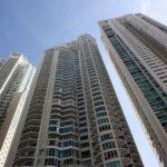 Приватизация квартиры в Украине в 2017: новые правила, стоимость