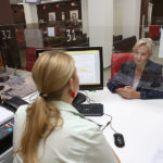 Процедура оформления дарственной (договора дарения) на квартиру в МФЦ
