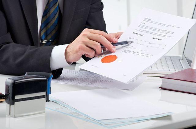 Обязательно ли нотариально заверять договор дарения