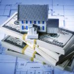 Особенности и стоимость платной приватизации квартиры после марта 2016 года