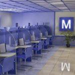 Порядок, особенности и преимущества приватизация квартиры через МФЦ
