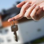 Кто имеет право на приватизацию квартиры: кто может пройти процедуру