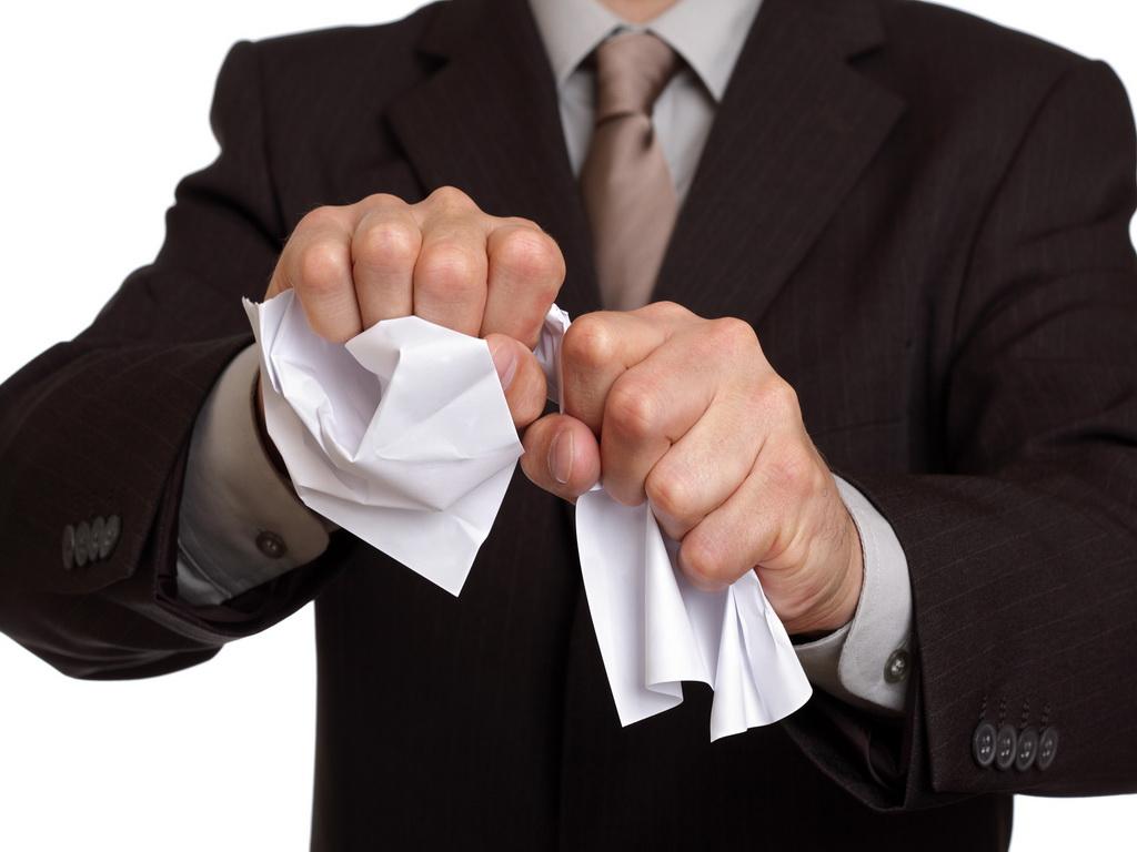 Изображение - Процедура признания договора дарения недействительным priznanie-dogovora-kupli-prodazhi-nedejstvitelnym-www-ural-org1