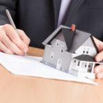 Прописка в частном доме: какие документы нужны