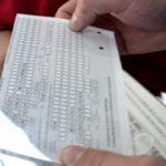 Проверить регистрацию уфмс москва граждан