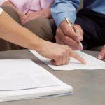 Как происходит процедура и какие документы нужны для дарения квартиры родственнику