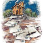 Приватизация дома