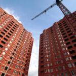 Дарственная на квартиру оформление в Украине цена 2017