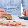 Сколько стоит оформить дарственную на дом