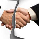 Можно ли расторгнуть договор дарения: основания, процедура