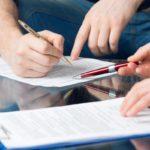 Дарственная на квартиру между близкими родственниками: как оформить, документы, процедура