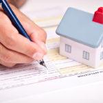 Субсидии на улучшение жилищных условий