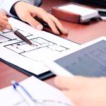 Как происходит приватизация имущества, находящегося в муниципальной собственности