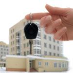 Особенности реализации льготной приватизации муниципальной квартиры