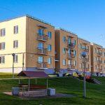 Льготная приватизация муниципальной квартиры