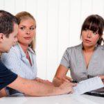 Можно ли оспорить дарственную на квартиру: как оспорить