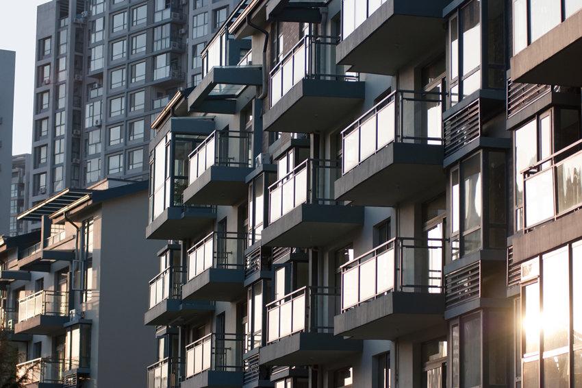 Бесплатная приватизация квартиры продлена до 2020 года