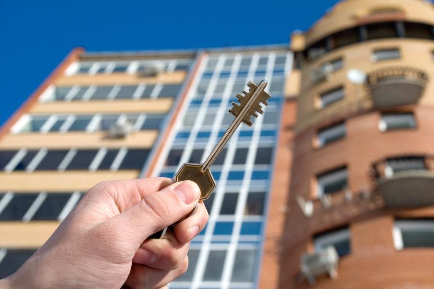 Можно ли оспорить приватизацию квартиры