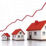 Изображение - Расчет налога на имущество, если несколько квартир в собственности %D0%98%D0%B7-%D0%BE%D0%B1%D1%89%D0%B5%D0%B9-%D0%BF%D0%BB%D0%BE%D1%89%D0%B0%D0%B4%D0%B81-150x150
